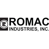 Romac-Industries.jpg