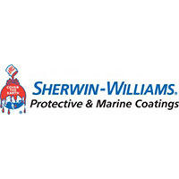 Sherwin-Williams-Marine.jpg